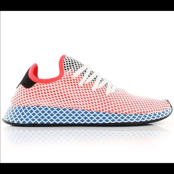 uk availability 384f1 99598 Adidas Derupt womens